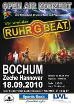 Ruhr G Beat