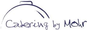 Catering by Mohr ist Ihr Partyservice und Catering in Dortmund