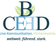 Starke Events mit der Eventagentur b-ceed planen